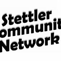 Stettler Connects