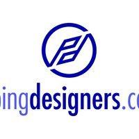 pipingdesigners.com