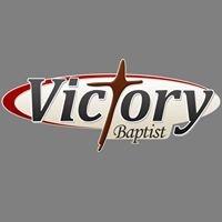 Victory Baptist