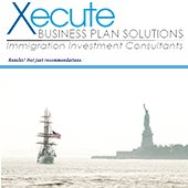 Xecute Business Plan Solutions