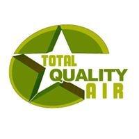 TotalqualityAir LLC