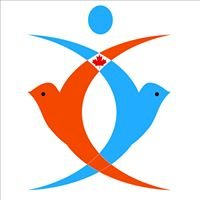 Intercultural Dialogue Institute Calgary