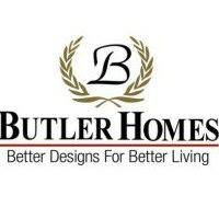 Butler Homes LLC