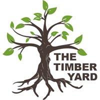 The Timber Yard