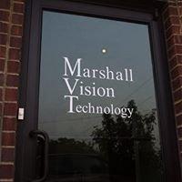 Marshall Vision Technology LLC