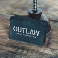 Outlaw Metal Fabrication