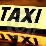 Circle Taxi