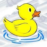 Rubber Duck Plumbing Inc.