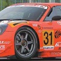 SA Motorsports