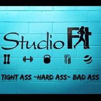 StudioFit