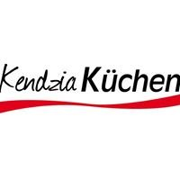Kendzia Küchen musterhaus küchen Fachgeschäft