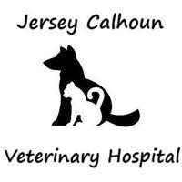 Jersey Calhoun Veterinary Hospital
