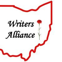 Writers Alliance