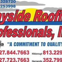 Bayside Roofing Professionals