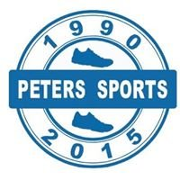 Peters Sports