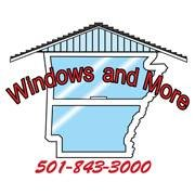 Windows and More, LLC.
