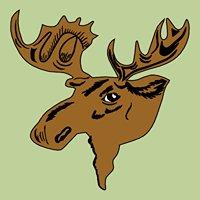 Roanoke Moose Family Center 284 On 311