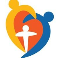 CBOQ Children and Family Ministries