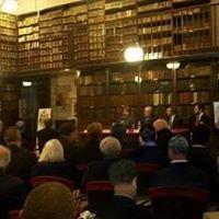 Archivio Storico Castello Sforzesco