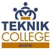 Teknikcollege Skåne