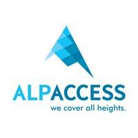 AlpAccess