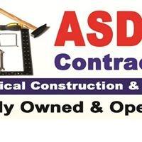 ASD Contracting