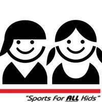 Arnold Anderson Sport Fund
