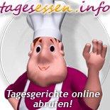 tagesessen.info