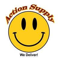 Action Supply Inc
