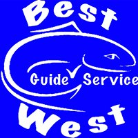 Best of the West Fishing Guides - Lake Powell