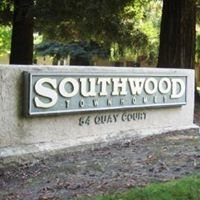 Southwood Townhomes