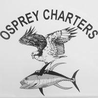 Osprey Charters, LLC
