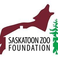 Saskatoon Zoo Foundation
