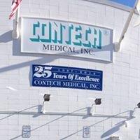 Contech Medical USA