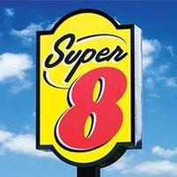 Super 8 Sault Ste Marie