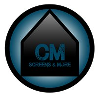CM Screens & more