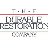 The Durable Restoration Company