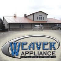 Weaver Appliance