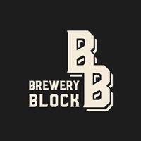 Brewery Block