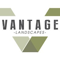 Vantage Landscapes