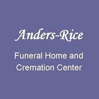 Anders-Rice Funeral Home and Cremation Center