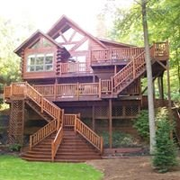 Deck Rescue, LLC