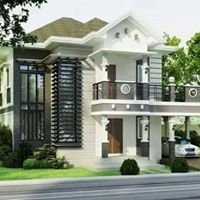 Residential Construction Home make Over