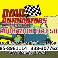 DMD Automotors di DI Michele Davide