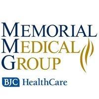 Memorial Medical Group