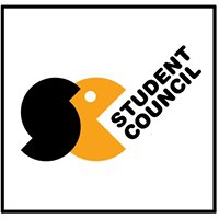 Student Council Amsterdam, Hotelschool The Hague