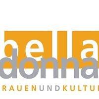 belladonna - Frauen und Kultur e.V.