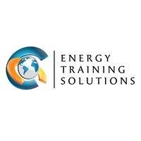 Energy Training Solutions