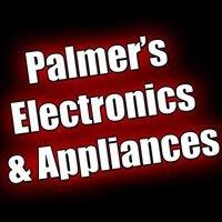Palmer's Electronics & Appliances Inc