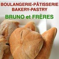 Boulangerie & Pâtisserie Bruno & Frères